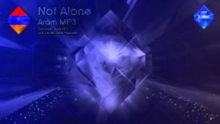 "Aram MP3 - ""Not Alone"" (Armenia) - [Instrumental version]"