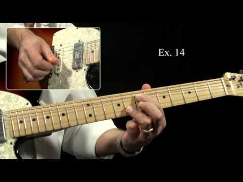 Merle Haggard Tabs And Chords Ultimate Tabs