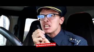 Asian Jake Paul - iDubbbzTV ft. Boyinaband (Drake KMT MashUp)