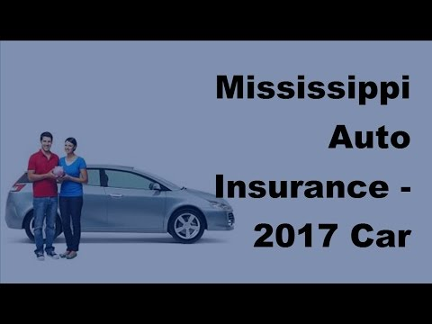 mp4 Car Insurance Quotes Mississippi, download Car Insurance Quotes Mississippi video klip Car Insurance Quotes Mississippi