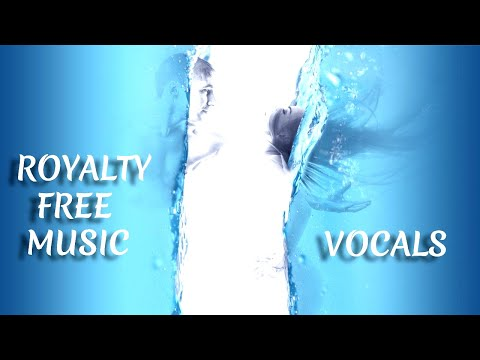 Royalty Free Music With Vocals