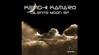 Kenshi Kamaro   Silente Moon