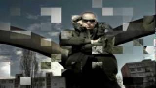 Vladis feat. Bacil - Ona (prod. Creame) 2009