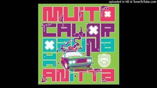 Ozuna---Muito-Calor-(feat.-Anitta)