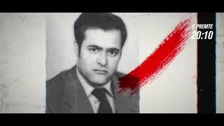 Promo - Udhëve krimet e Serbisë - Fati i Ukshin Hotit! 19.08.2020
