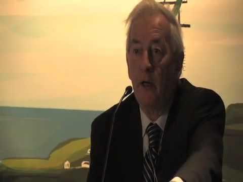Vidéo de Jacques Lacoursière