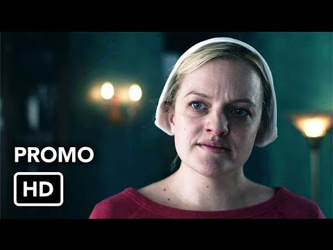 The Handmaid's Tale 2.07 Preview