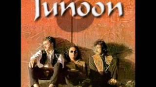 Sayonee - Junoon (Azadi) - YouTube