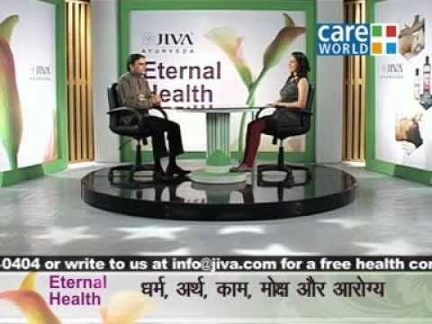 Arogya Special | Eternal Health Ep#120 ( 1  )