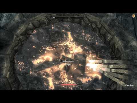 Магия нашла черное перо