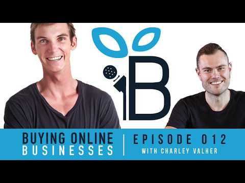 What NOT To Do After You Buy Your First Online Business #012