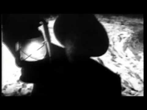 Depeche Mode vs. Talk Talk +++ Happiness in chains is easy (Dizzyfugu's Mash-up)