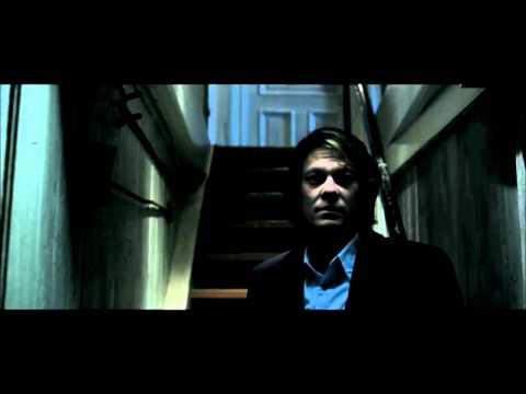 "Hidden ""Skjult"" (2009) - Trailer"