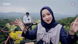 Download Video YA ASYIQOL VERSI SABYAN MP3 3GP MP4