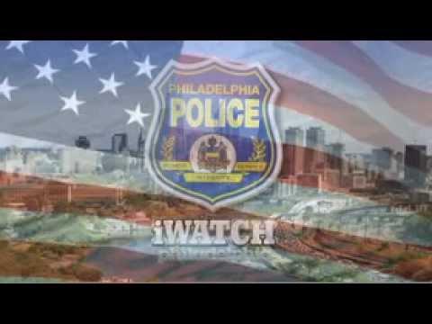 Video of iWatch Philadelphia