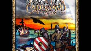 Midgaard - One Rode to Asa Bay (Bathory cover)
