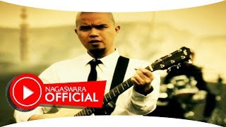 Download lagu Seven Dream Feat Ahmad Dhani Adzan Mp3
