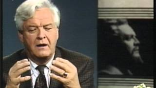 Theo Adam - Da Capo - Interview with August Everding 1990