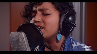 """A. R. Rahman, """"Yeh Jo Des Hai Tera"""" (Swades): Berklee"""