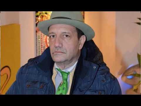 AD ANDORA NASCE IL PREMIO LETTERARIO ANDREA PINKETTS