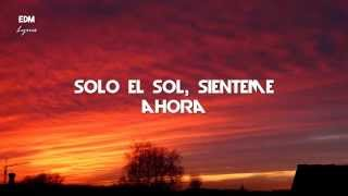 [SUB. ESPAÑOL] Sander van Doorn, Martin Garrix, DVBBS - Gold Skies (ft. Aleesia)