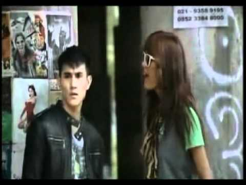 Radit dan Jani part 4 avi 004 1