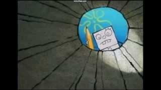 Spongebob Squarepants: Doodle Bob BEST PART