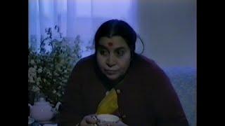 Talk to Sahaja Yogis thumbnail