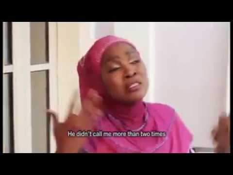 Aye Obinrin - Latest Yoruba 2017 Music Video