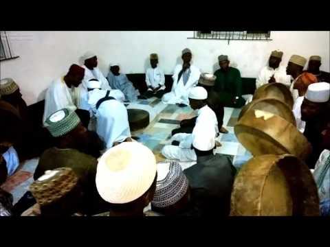 Salaty- Nakeebul-Ashraaf - Daarul Zikir