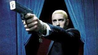 Lose Your Self - Eminem