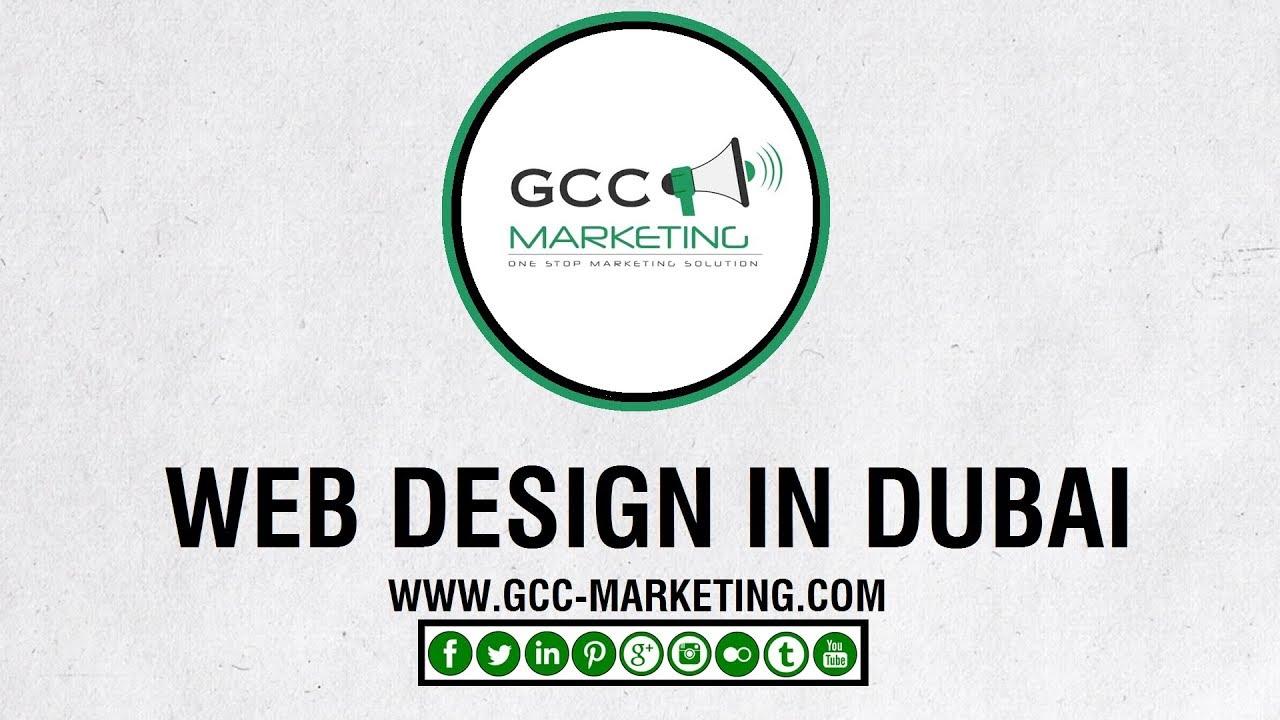 Website Design Dubai | Web Design Companies in Dubai | Web Development Agencies in Dubai