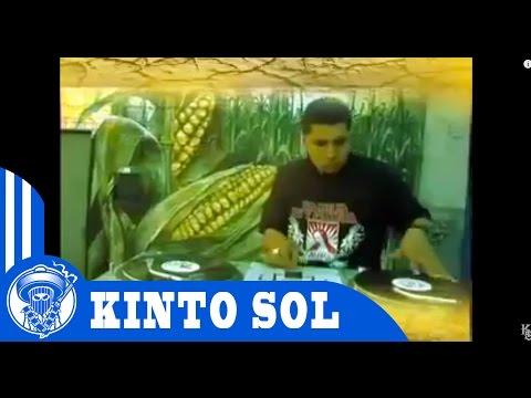 Los Hijos Del Maiz - Kinto Sol (Video)