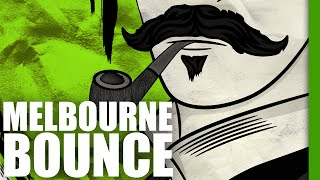 [Bounce] - Reece Low - Party [Free]