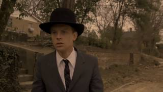'Wise Blood' Tribute