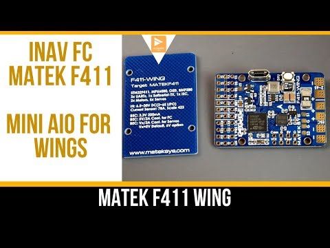 best-mini-inav-wing-flight-controller--matek-systems-f411wing