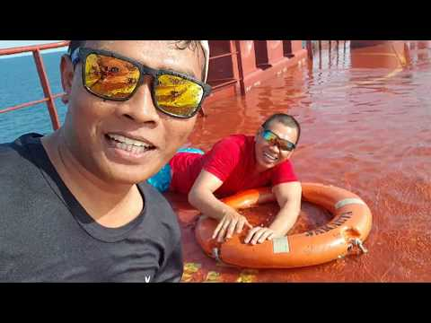 mp4 Job Kapal Tanker, download Job Kapal Tanker video klip Job Kapal Tanker