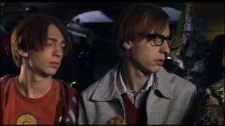 Trailer of Night of the Living Dorks (2004)