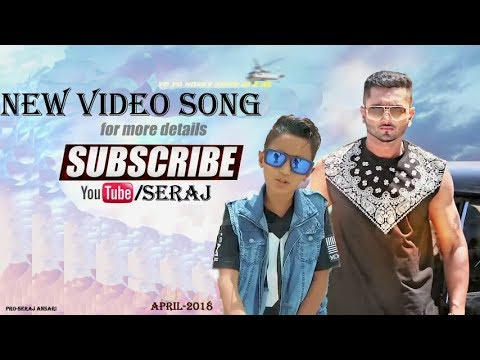 Download New Honey Singh and Noddy Khan Song HD Mp4 3GP Video and MP3