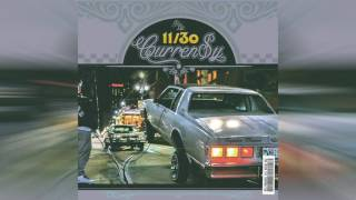 """Curren$y - """"Fed Ex"""" (prod. by Metro Boomin & Don Cannon)"""