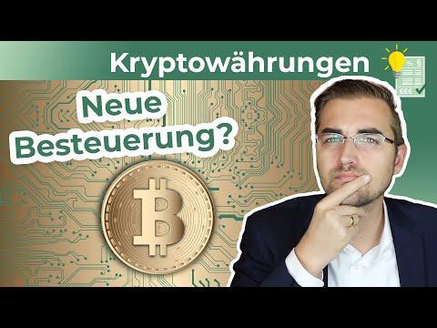 Bot prekybos bitcoin telegrama