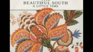 The Beautiful South - In Other Words I Hate You