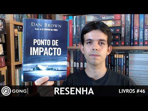 RESENHA - PONTO DE IMPACTO