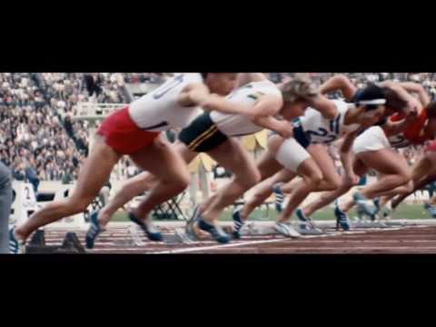 Hurdles - The Global Goals - Emma Watson y la lucha de la mujer por conseguir la igualdad - Subtitulado en español