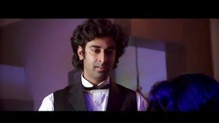 Thiranthidu Seese Trailer