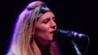 Tom Petty - Wrigley Field - Yer So Bad