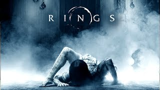 Rings  Trailer 1 Cutdown  UKParamountPictures