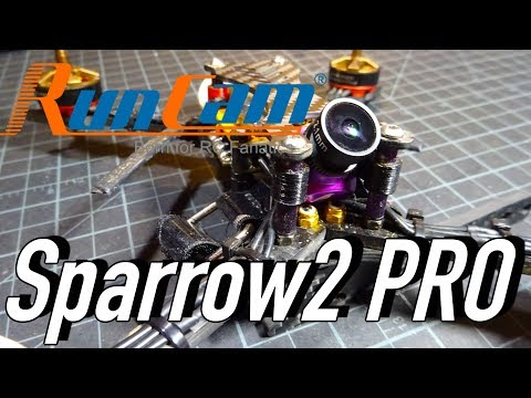 runcam-micro-sparrow-2-pro-review--best-fpv-image