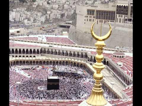 تكبيرات العيد لـ علي أحمد ملا