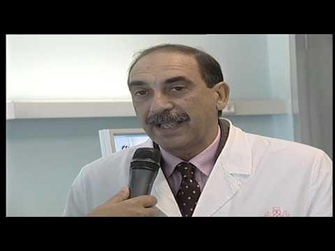 Farmaco normalizza la pressione sanguigna bassa